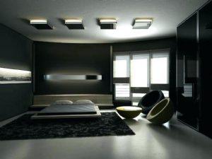 9 phong cách thiết kế