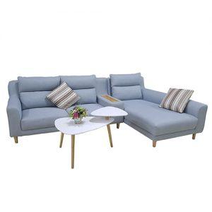 Thiết kế sofa