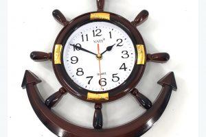 Lợi ích khi sử dụng đồng hồ treo tường
