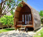 4 kiểu thiết kế homestay đẹp đơn giản cho người ít vốn