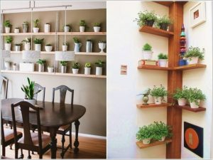 thiết kế nội thất nhà homestay