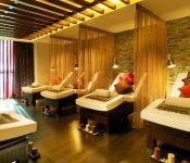 Giới thiệu xu hướng kinh doanh thời đại mới spa tại nhà