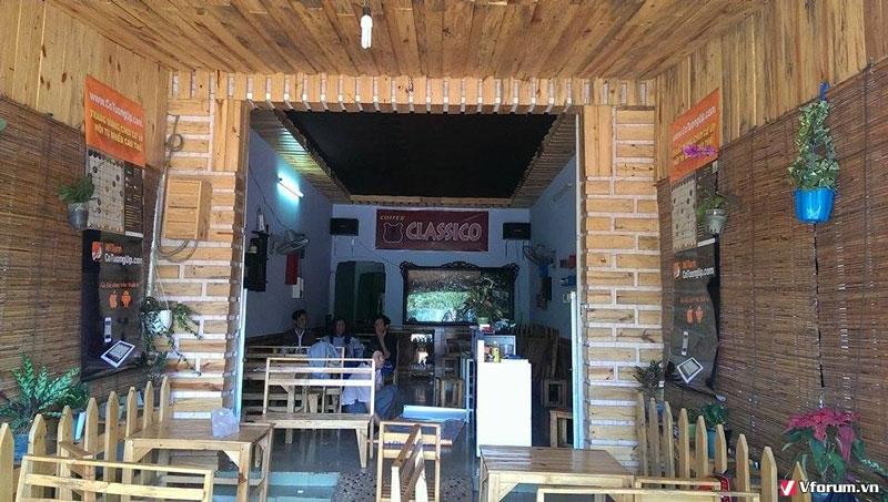 quán cafe cờ tướng 1