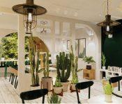 Định hướng khách hàng và quảng bá cơ sở kinh doanh quán cafe