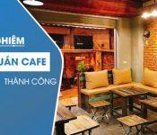 10 vấn đề về chiến lược kinh doanh quán cafe bạn cần biết (phần 2)
