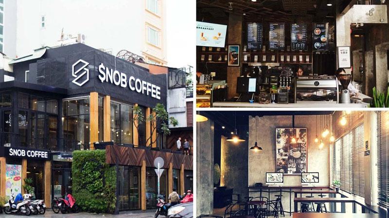 quán cafe 24h mặt bằng
