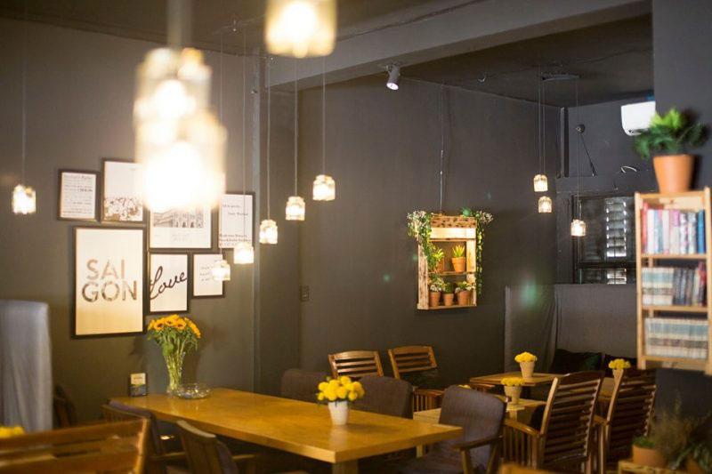 quán cafe 24h rủi ro