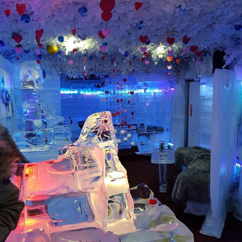 quán cafe băng 2