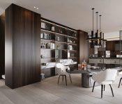 Chia sẻ cách thiết kế Penthouse đẹp nâng tầm đẳng cấp