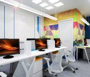 4 sai lầm bạn cần tránh khi thiết kế phòng làm việc công sở