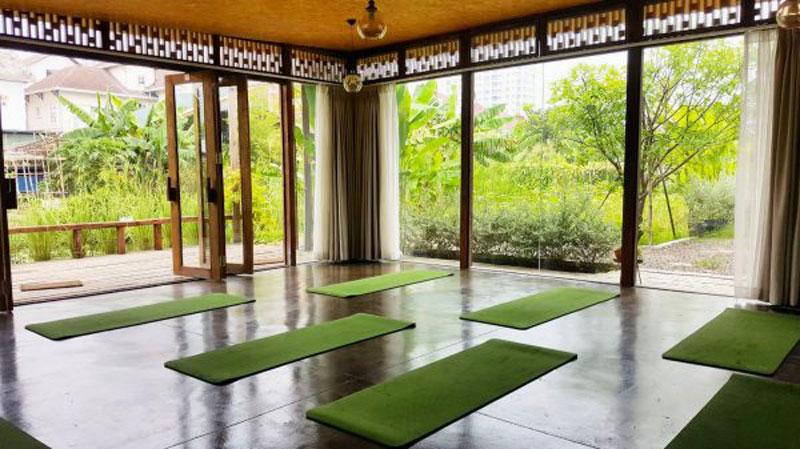 phòng yoga 1