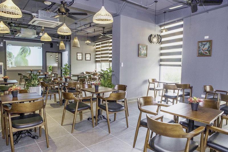 quán cafe văn phòng 1